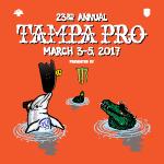 pr017-event